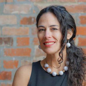Tina De La Fe