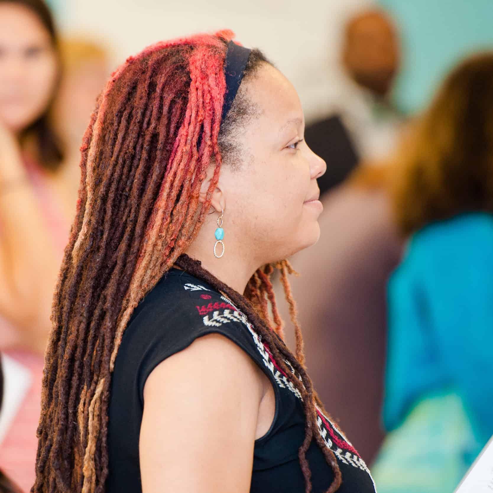 4 Ways To Celebrate Women Educators