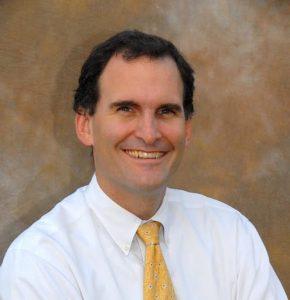Jay Altman