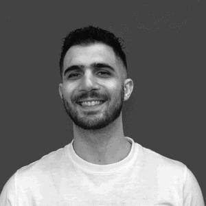 Mohamad Maarouf